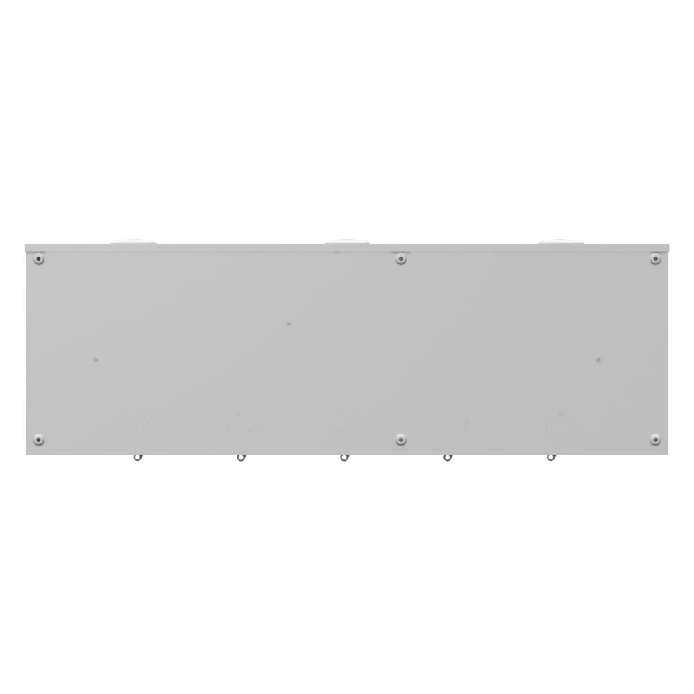 L575-XL-KK-CECHA