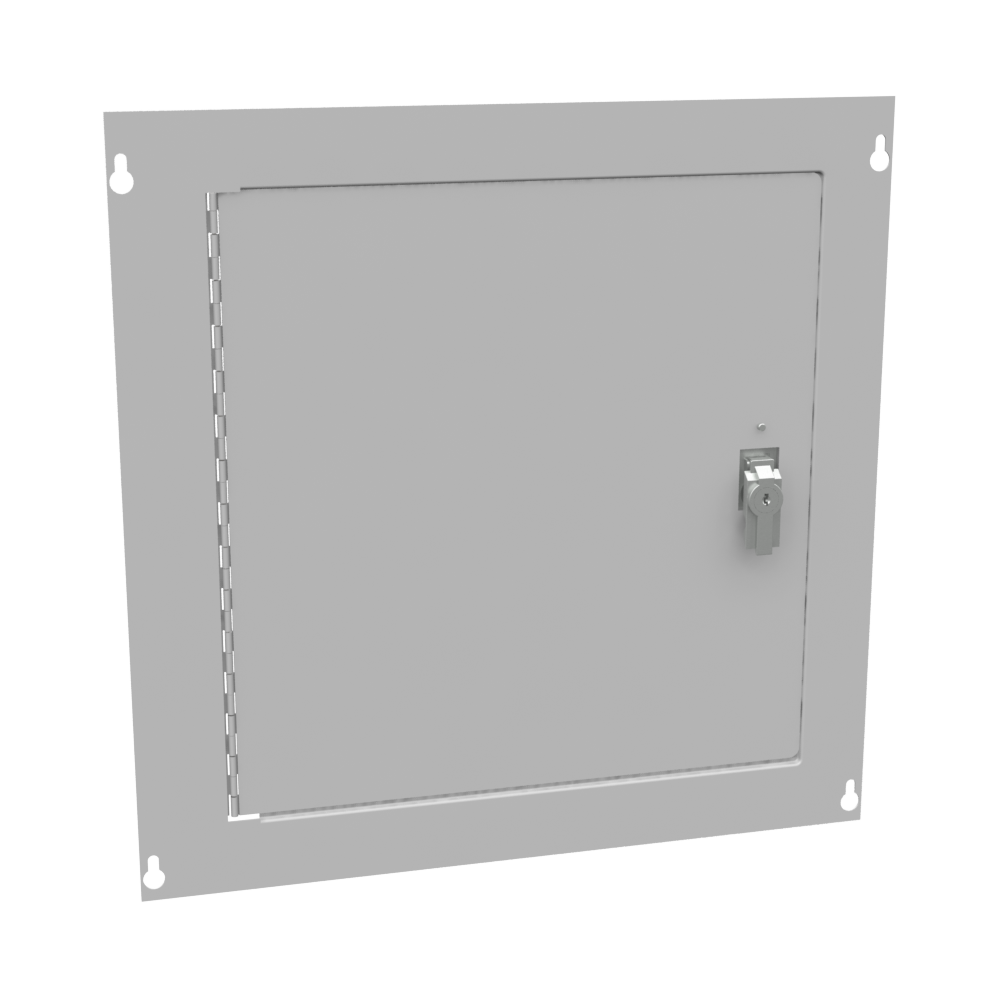 MILB 1818TSC TELE CAB SURFACE COVER