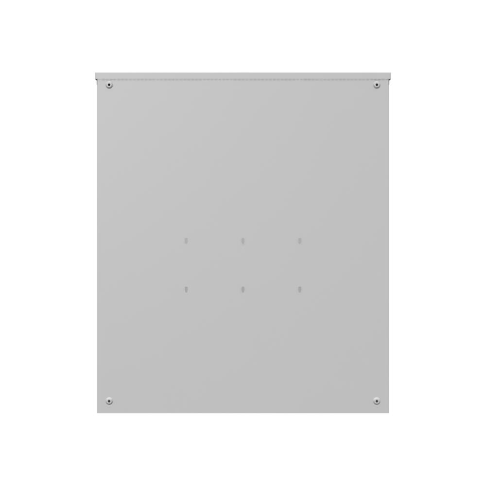Milbank - U3322-R