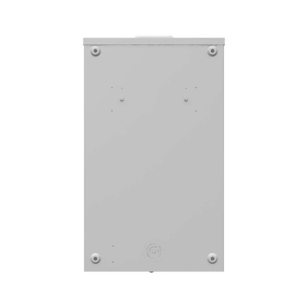 United small silver tray #TS411R ABCO.