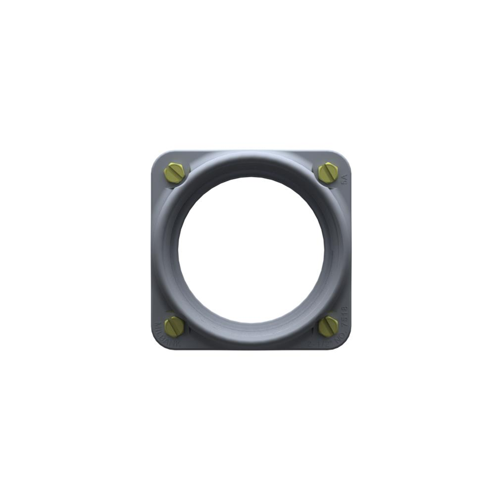 MLB S8324 HUB ADAPTER PLATE