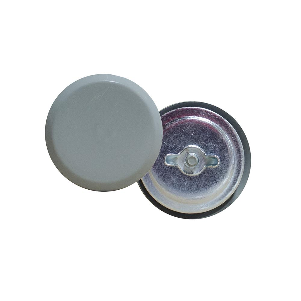 Rittal 8018254 OHS300C Oiltight Hole Seal