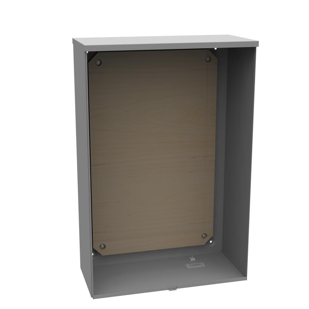 Enclosures junction boxes wireways ct cabinets nu lite mlbn u9397 o transformer enclosure ct 11x24x36 board size 1x20x32 entergy lp3340284 sciox Gallery