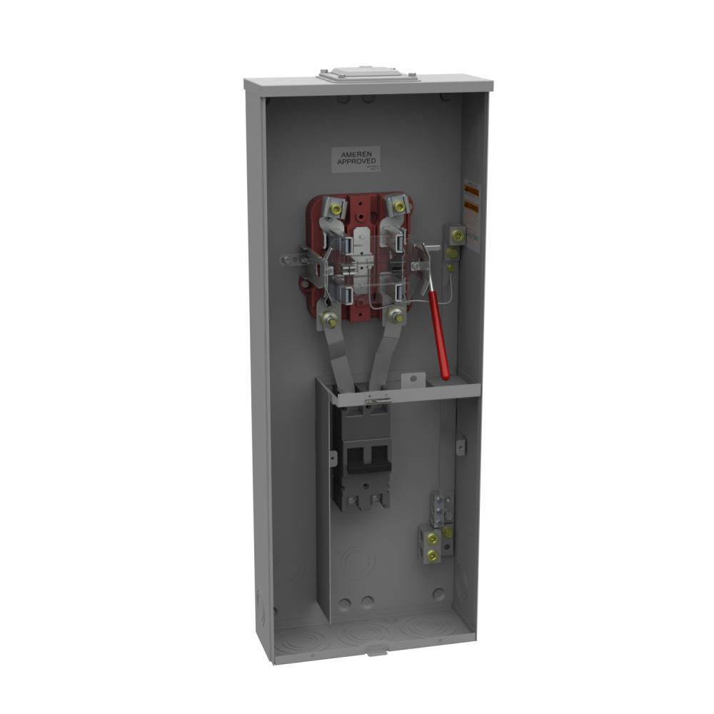 U3791N-RXL-100-5T9-AMS MILB
