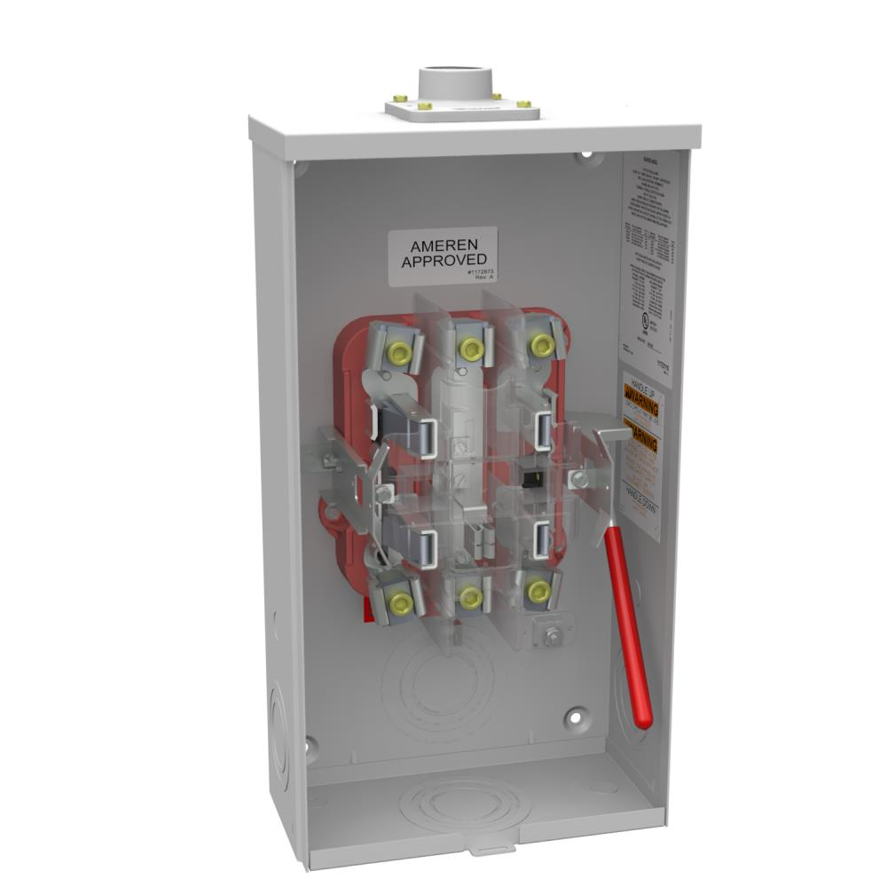 320 amp meter main with 2 200 breakers with Index on 311423543606 furthermore 200   Main Panel 9PIwzc3JvHDjst1xN37RVUAZ5eCMOaB 7ChAyIiTy1VVA further Norwalk Connecticut further Outdoor 100   Meter With Breaker Box besides Solar Meter Base Wiring Diagram.